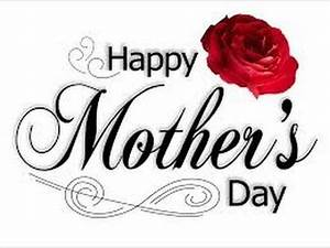 Happy Mother's Day 2016 Messages|Mother's Day Cards ...