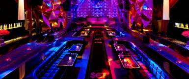 floor and decor houston set nightclub miami insider 39 s guide discotech the 1