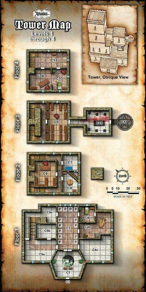 pin  kiara  cartography dungeon maps fantasy map tabletop rpg maps