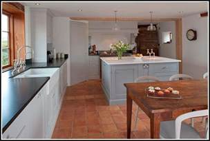 yellow bathroom decorating ideas terracotta floor tiles kitchen tiles home design ideas