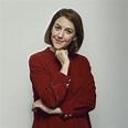 Shelf Life: Gemma Whelan | Five Books That Shaped Me