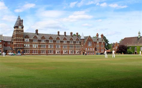 private independent school essex london felsted school