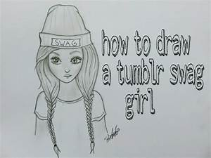 Pics For > Creative Drawing Ideas For Teenagers Tumblr
