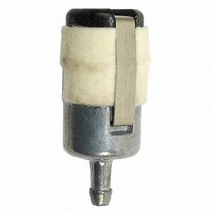 Fuel Filter Replacement For Husqvarna 288 Chainsaw