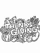 Thanksgiving Coloring Feast Pages Sheets Turkey Purplekittyyarns Fun Teddy Bear Colouring Pilgrim Nov12 sketch template