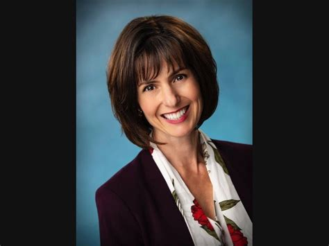 Candidate Profile: Bonnie Lee For State Assembly District ...