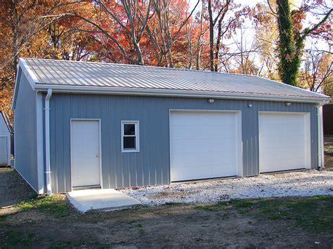 inspiring garages with loft photo garage garage kits idea garage pole building