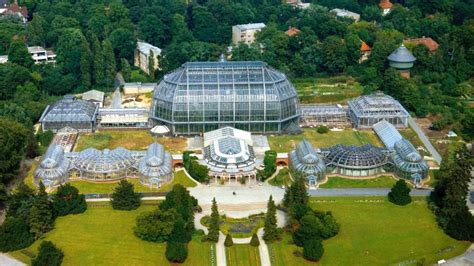 Botanischer Garten Berlin Tropical by Botanischer Garten Protest Gegen Lohndumping Steglitz