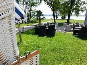 Hotel In Eching : strandhaus ammersee eching restaurant bewertungen telefonnummer fotos tripadvisor ~ Orissabook.com Haus und Dekorationen