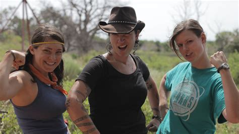 experience archaeology time team america pbs