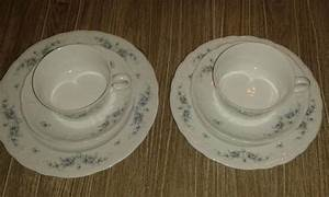 Teeservice Ostfriesische Rose : teeservice neu und gebraucht kaufen bei ~ Watch28wear.com Haus und Dekorationen