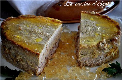 p 226 t 233 de faisan au foie gras une recette de gibier