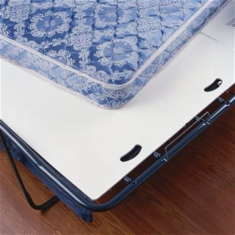 sofa bed support board sofa bed support mat large