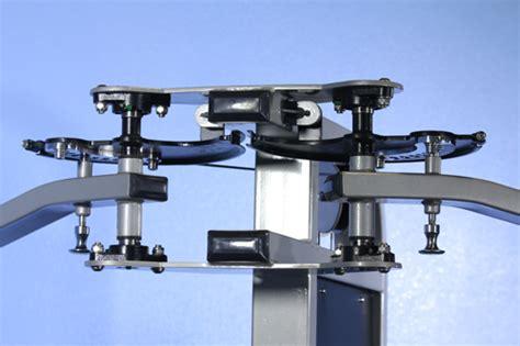 Pec Deck Machine Back by Pec Deck Rear Delt Combo Machine D Fitness