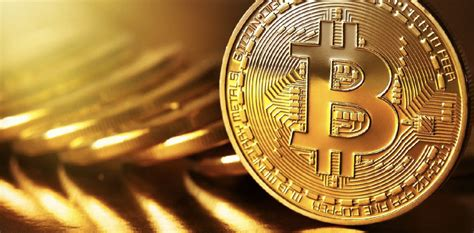Accurate price prediction per month bitcoin in usd for 2022. The infuriating price target for Bitcoin has arrived - here are the details - Regard News