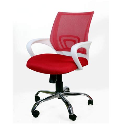 Office Chairs In Bulk by Office Chairs Manufacturer And Supplier Office Furniture Hub