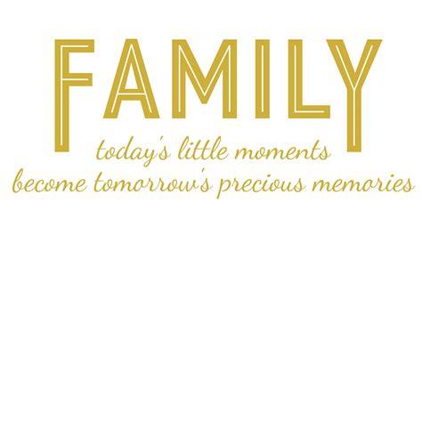 family quotes love quotesgram