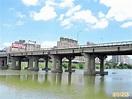 〈台北都會〉中正橋改建三度流標 柯任內動工跳票 - 地方 - 自由時報電子報