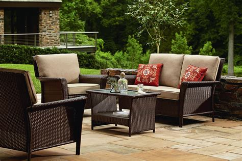 patio cool conversation sets patio furniture clearance  modern design fearlessprodcom