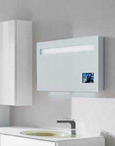 how to choose a bathroom tv livinghouse blog With can you put a tv in the bathroom
