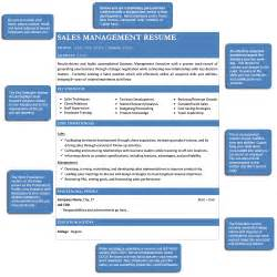 structure of resume format how to structure a resume careers plus lifeline