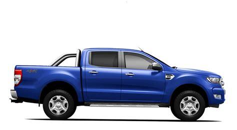 prix ford ranger neuf ford neuve maroc prix de vente promotions et fiches techniques