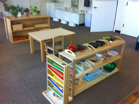 montessori toddler environment practical shelves at 480 | 1e6f346fbdd7f80889ffd6d1a92fedcc