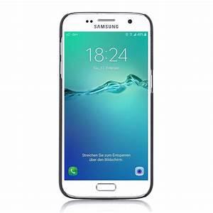 Handyhülle Galaxy S6 : handyh lle f r samsung galaxy s6 edge plus covercase mit ~ Jslefanu.com Haus und Dekorationen