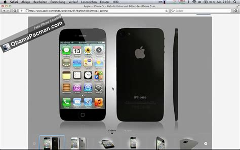 where are photos stored on iphone iphone 5 design images leaked