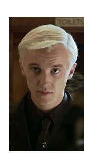 10 Reasons Draco Malfoy Would Make A Better Boyfriend Than ...