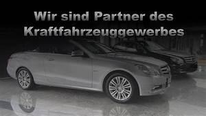 Pauschale Abrechnung : elektronisches fahrtenbuch finanzamt gps ortung auto ~ Themetempest.com Abrechnung