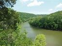 Kentucky River - Wikipedia