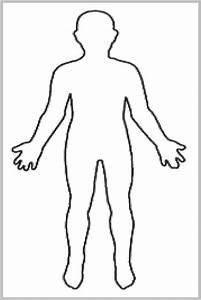Pin Human Anatomy Organs Diagram Cake On Pinterest