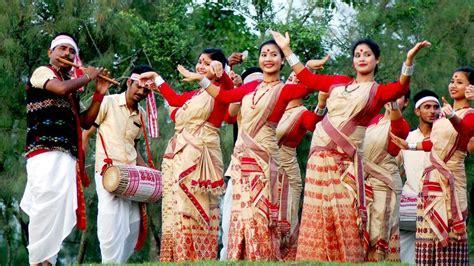 new year festival celebration special apparels for women clothing onl vishu puthandu poila boishakh here s what makes india s