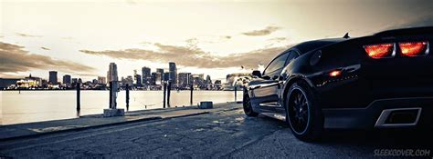 Car Timeline Photos by Cars Covers 2014 And Bmw Cover
