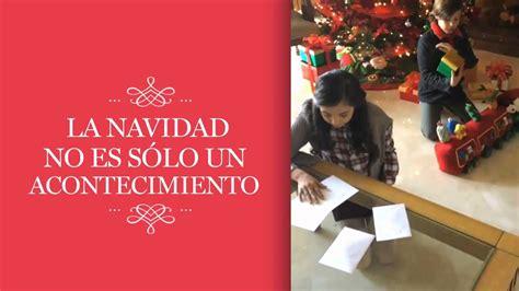 home interiors de mexico nuevo catálogo navidad alrededor mundo 2015 de home