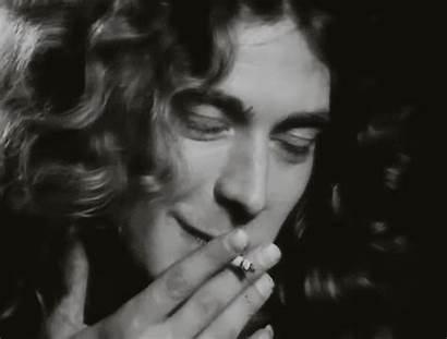 Robert Plant Reblog