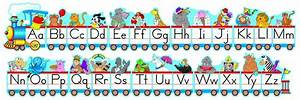 train leap frog wiki fandom powered by wikia With letter train