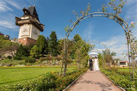 heiraten  graz beliebte hochzeit locations kirchen