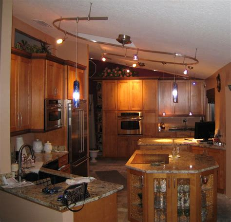 ideas for kitchen lights excellent kitchen lighting ideas for a beautiful kitchen