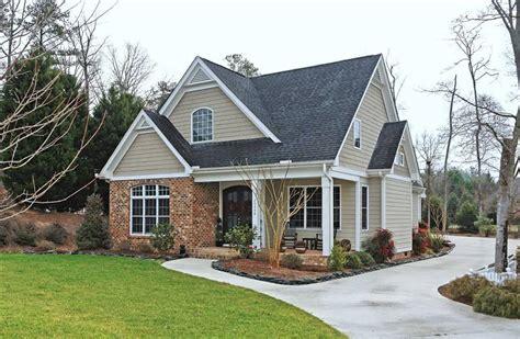 cottage homes for modular home cottage modern modular home