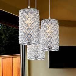 Light Pendants Kitchen Islands Breathtaking Modern Pendant Lightning For Contemporary Interior Amaza Design