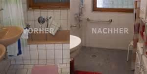 design bad badsanierung