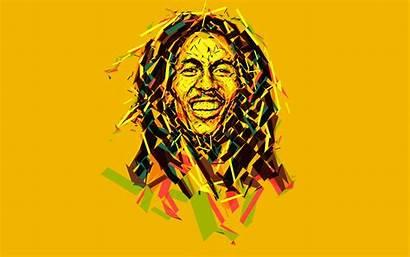 Marley Bob 8k Abstract Artwork Wallpapers Resolution