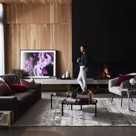 Last Dance Living Room Pack  Curated By Nathan + Jac