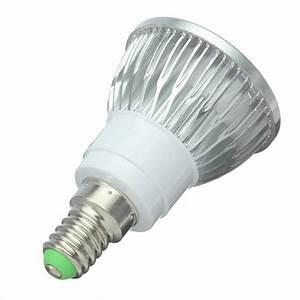 Dimmbare Led E14 : dimmbare led lampe e14 online kaufen ich myxlshop ~ Buech-reservation.com Haus und Dekorationen