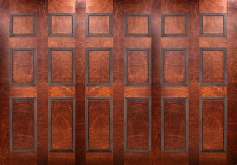 Leather Wall Tiles & Leather Floor Tiles  Keleen Leathers