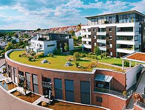 Wohnung Ludwigsburg Kaufen : immobilien ludwigsburg wohnung kaufen ludwigsburg und eigentumswohnung kaufen ~ Somuchworld.com Haus und Dekorationen