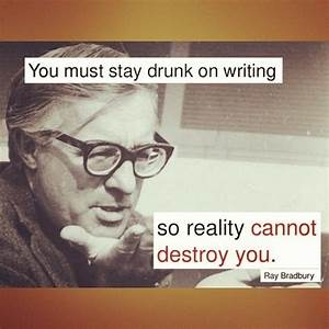 25+ best Quotes about writing on Pinterest