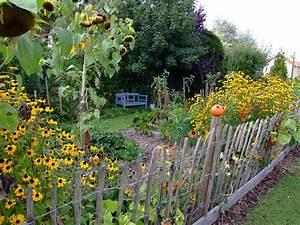Gartengestaltung Bauerngarten Bilder : mein fr hlicher bauerngarten bilder und fotos garten pinterest gardens garten and ~ Markanthonyermac.com Haus und Dekorationen